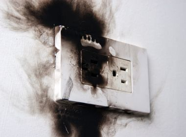 Cold Weather Electrical Hazards to Avoid