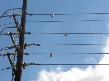 New Technology Will Help Reduce Impact of Outages