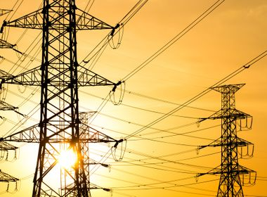 10 Ways To Conserve Electricity Right Now