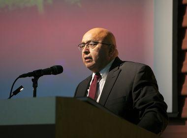 SCE Celebrates Hispanic Heritage in California's Central Valley