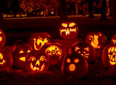 Hidden Dangers Also Come in Disguise During Halloween Season