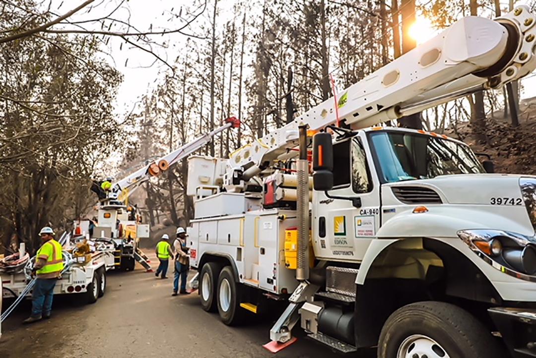 Santa Rosa mutual assistance