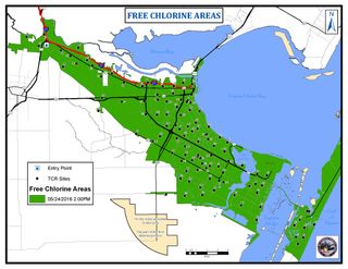 TCR_FreeChlorineMap 2PM 5-24-16