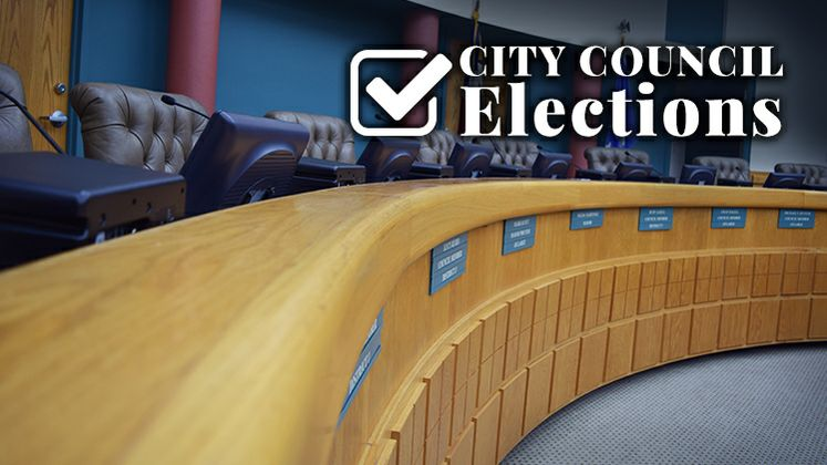 city-council-elections-text