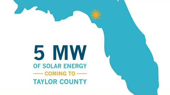 "Duke Energy to add second solar project for its ""Sunshine State"" customers"