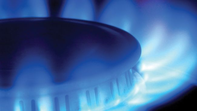 Piedmont Natural Gas Payment Address
