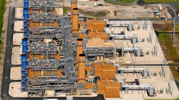 Duke-Energy-Bartow-Plant