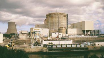 Duke-Energy-Crystal-River-reactor