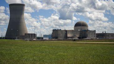Duke-Energy-Harris-Nuclear-Plant