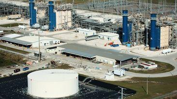 Duke-Energy-Hines-Complex01