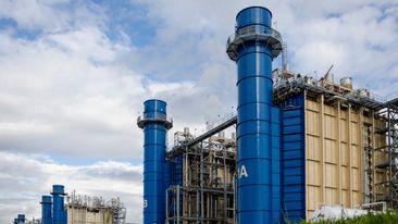 Duke-Energy-Hines-Complex02