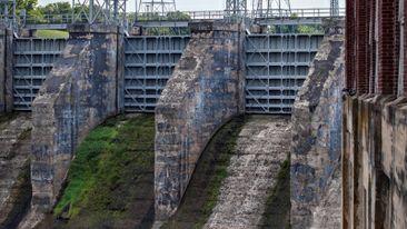 Duke-Energy-Lake-Wylie-Hydro
