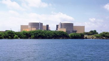 Duke-Energy-McGuire-Nuclear-Station