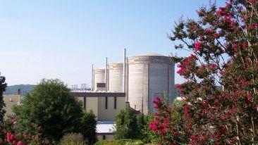 Duke-Energy-Oconee-Nuclear-Station