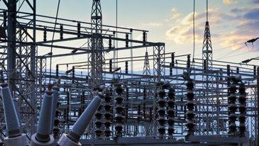 Duke-Energy-Substation
