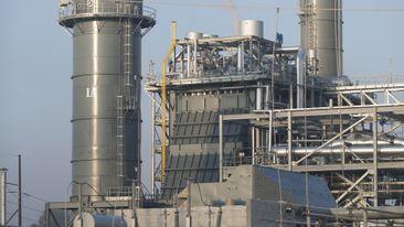 Duke-Energy-Sutton-CT01