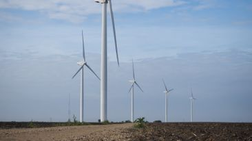 Duke-Energy-Los-Veintos-Turbines