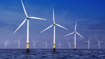 Duke-Energy-Wind04