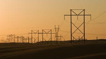 Duke-Energy-Happy-Jack-Transmission-Lines