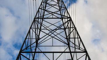 Duke-Energy-Transmission01