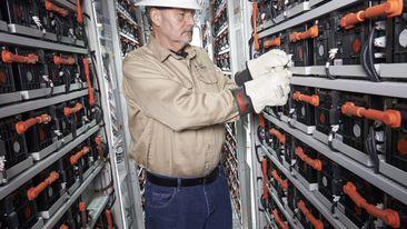 Duke-Energy-Battery-Storage