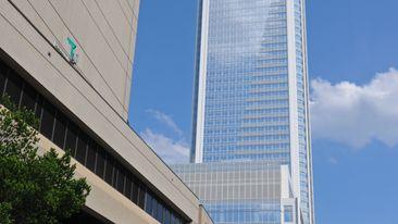 Duke-Energy-Center-Charlotte