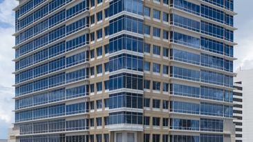 Duke-Energy-Florida-HQ
