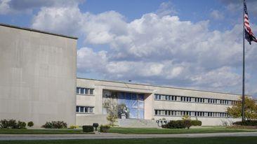 Duke-Energy-Plainfield-HQ