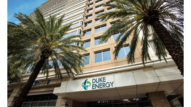 Duke Energy Florida cuts rates for customers
