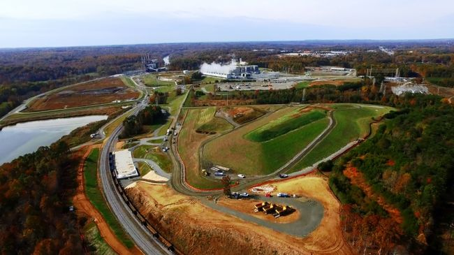 Duke Energy reviews state civil penalty while making strong progress in closing ash basins