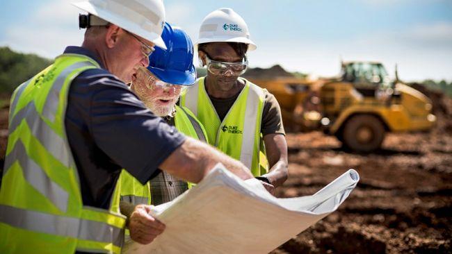 Safe Basin Closure Update: Duke Energy posts coal ash basin closure plans