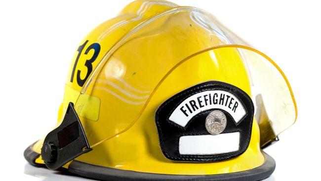 Duke Energy donates $100,000 to firefighters battling Western Carolinas wildfires