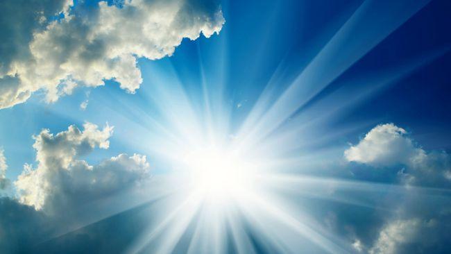 Duke Energy Carolinas customers set summertime record for electricity use