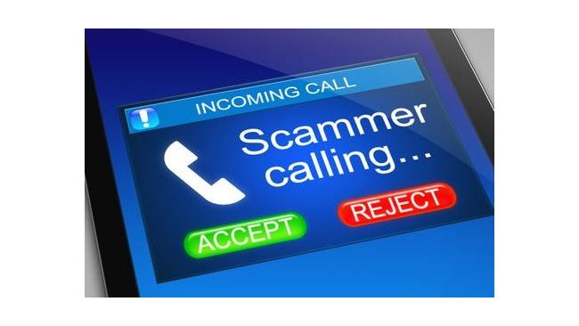 Consumer alert: Duke Energy Florida customers victimized by utility scam
