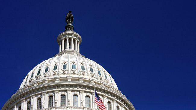 Duke Energy Federal Affairs leader Heath Shuler to leave the company
