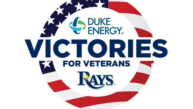 """In Florida, local nonprofits to be recognized through Duke Energy's """"Victories for Veterans"""" program"""