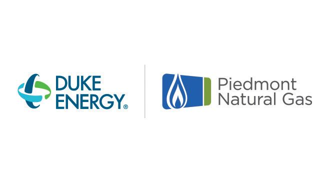 N.C. Utilities Commission approves Duke Energy's acquisition of Piedmont Natural Gas
