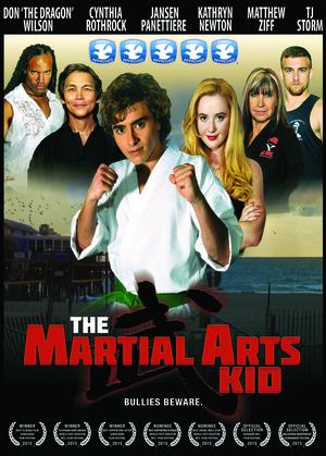 martialartskid