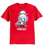 Museum_shirt