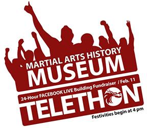Museum_telethon