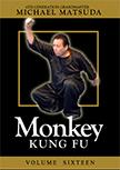 a_monkey