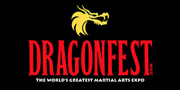 logo_dragonfest_pr