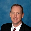 Kevin J. Lane, Clerk/Administrator, Fourth Appellate District, as of July 1