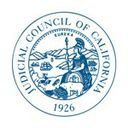Judicial Council of California