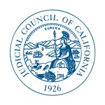 Judicial Council of California