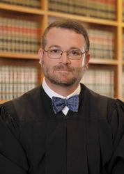 Judge Bottke