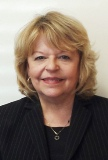 Judge Kathleen A. Meehan