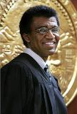 Judge Richard T. Fields