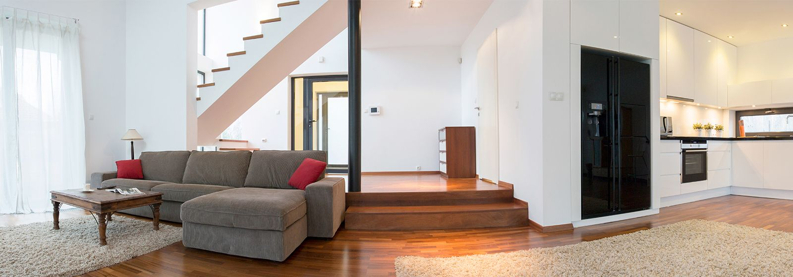8 ways to save energy around the home