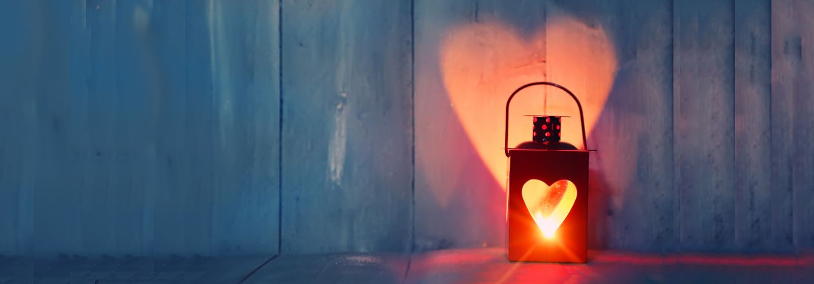 6 ways the electric company can improve your love life